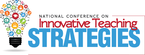 innovative-teaching-strategies-conference.png