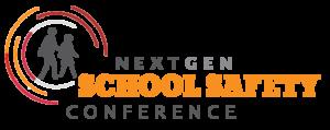 NextGen School Safety Conference