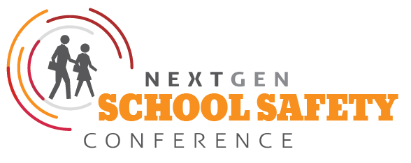 next-gen-school-safety-conference.png