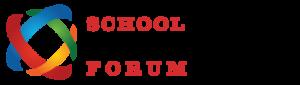School Climate & Culture Forum