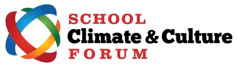 school-climate-culture-forum-conference.png