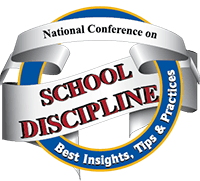 school-discipline-conference.png