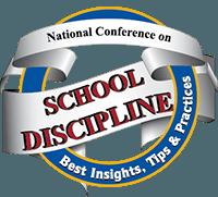 School Discipline Conference