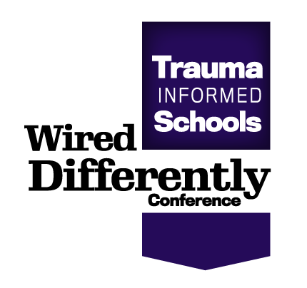 wired-differently-trauma-informed-schools-conference.png