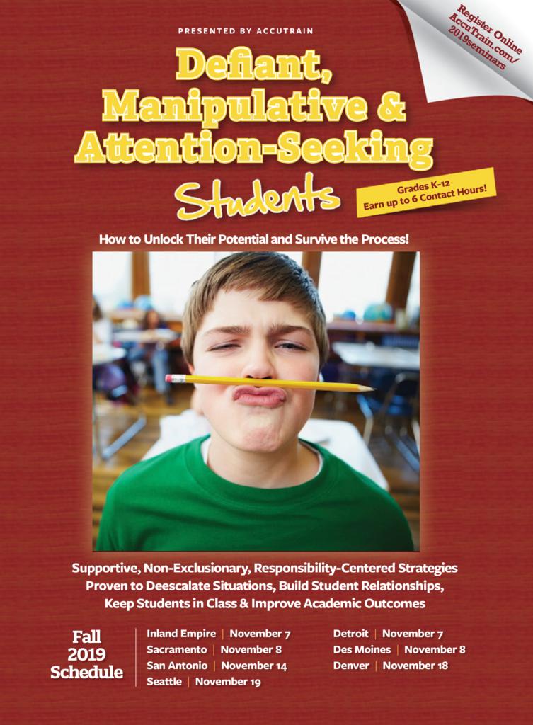 2019-defiant-students-public-seminar-brochure