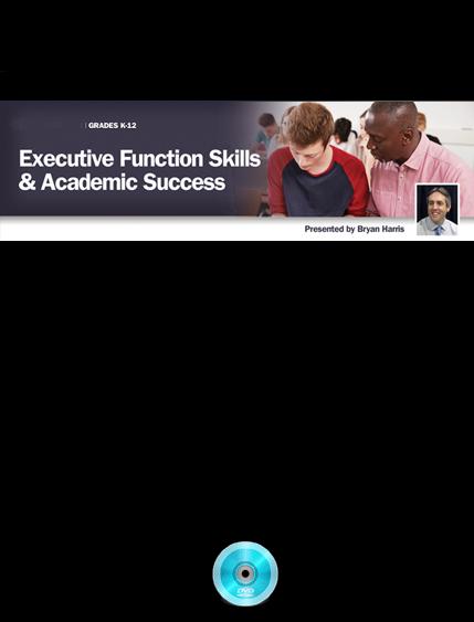 executive-function-skills-webinar