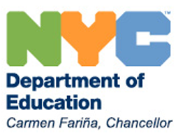 nyc-schools-responsibility-centered-discipline.png