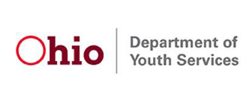 ohio-youth-services-rcd.png