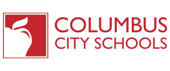 rcd-columbus-city-schools.png