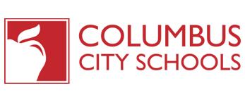 rcd-columbus-city-schools.png