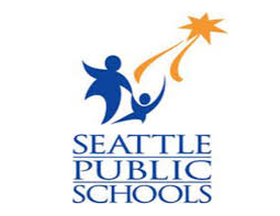 seattle-public-schools-rcd-give-em-five.png