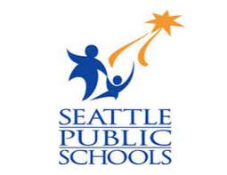 seattle-public-schools-rcd-give-em-five.png