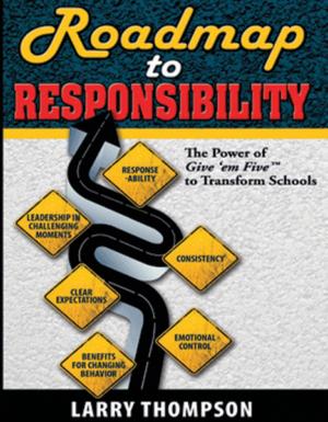roadmap to responsibility