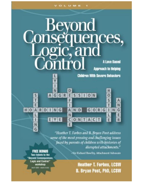 beyond consquences heather forbes accutrain
