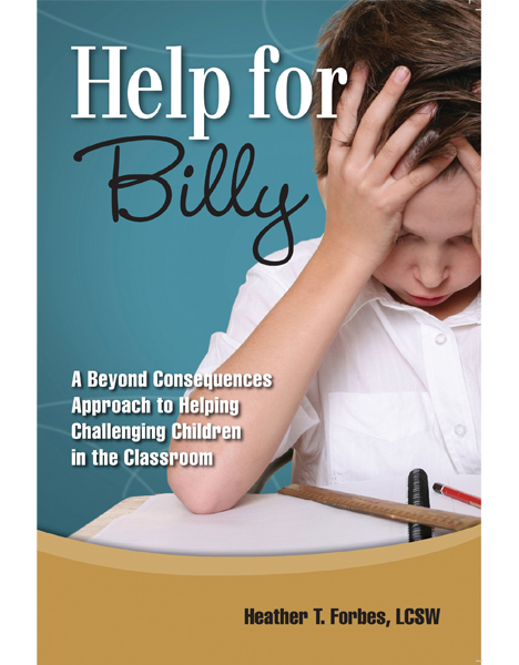 help for billy heather forbes accutrain
