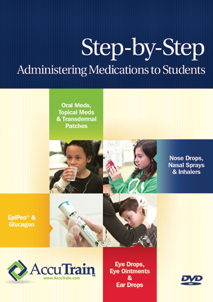 Administering Mediations in Schools LMS_423x6009