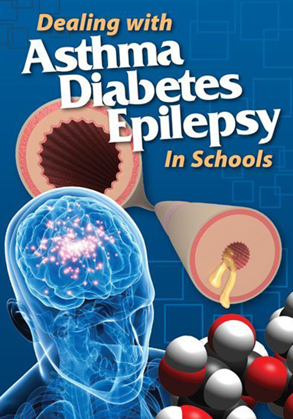 Dealing-With-Asthma-Diabetes-Epilepsy-In-Schools-LMS AccuTrain