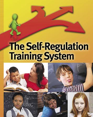 Self-Regulation Training for Schools