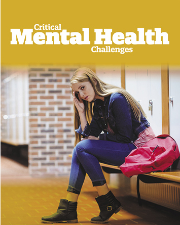 Student Mental Health Training for Schools