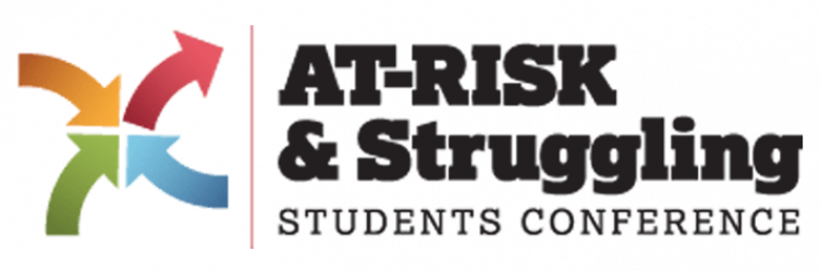 at-risk-struggling-students-conference-accutrain-educator-professional-development-large